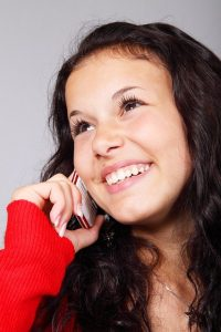5 tips to sound professional on the phone